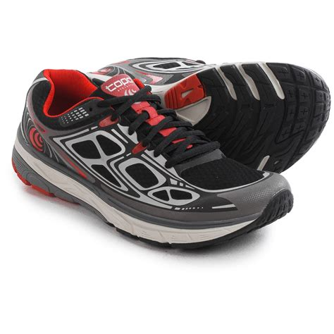 running shoes for athletes topo athletic magnifly running shoes for save 54
