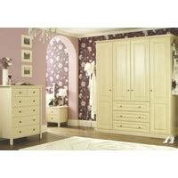 Cooke Lewis Bedroom Furniture B Q