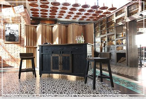 Furniture Stores In Pueblo Co by 370 Pueblo Black Island