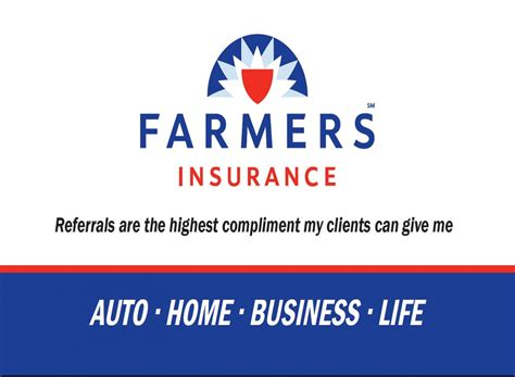 farmers insurance saracino christopher ledes