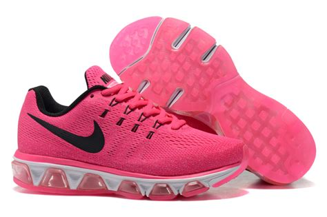 nike air max damen billig nike air max tailwind 8 frauen
