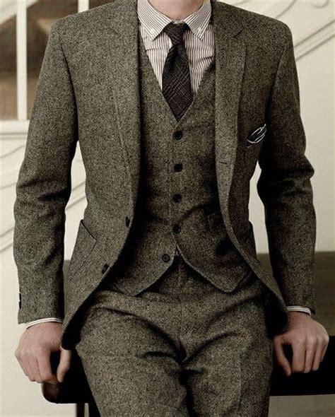 Handmade Suit - custom suit fabrics mens suits tips