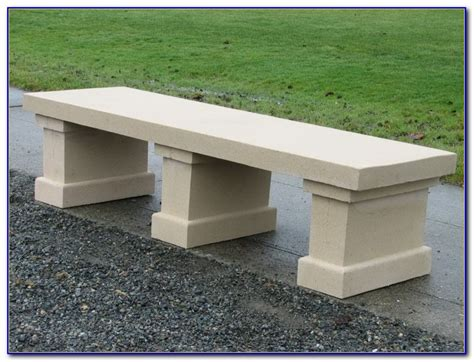 Patio Paver Molds Concrete Molds Patio Pavers Patios Home Design Ideas Lojzrmwjy1