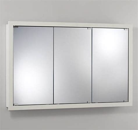 mirrorless surface mount medicine cabinet 48 quot x 30 quot surface mount medicine cabinet surface mount