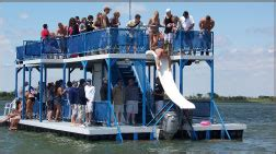 Just For Tx Boat Rentals At Just For Lake Lewisville Tx