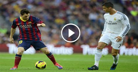 messi best gol best of messi messi goals models picture