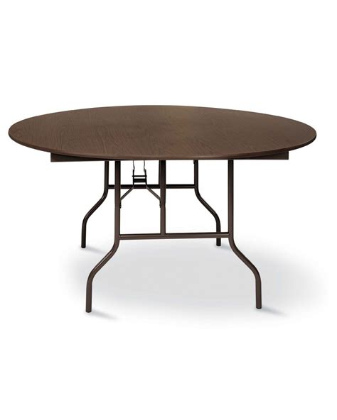 Heavy Duty Folding Table R Heavy Duty Folding Banquet Table