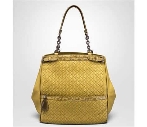 On Our Radar Prada Resort Shoes And Handbags by Luteous Designer Handbags Watches Shoes Clothes