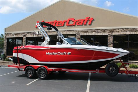 mastercraft boat prices mastercraft xt22 boats for sale boats