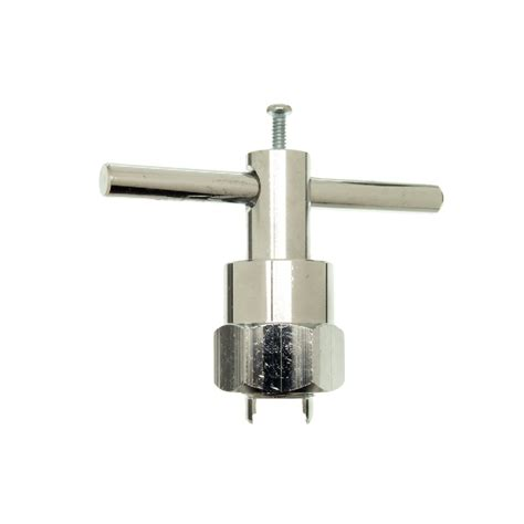 Kitchen Faucets Ratings shop danco cartridge puller for moen at lowes com