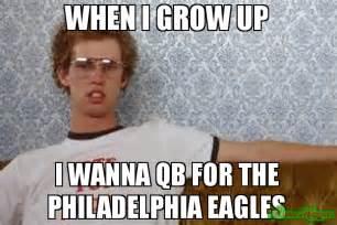 Meme Philadelphia - happy birthday jen i hope all of your wildest dreams come