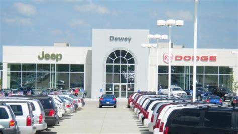 Chrysler Dealer Ship by Dewey Dodge Chrysler Jeep Car Dealership In Ankeny Ia