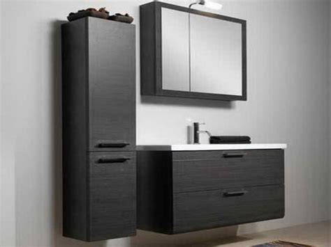 small bathroom cabinet ideas interior design free the