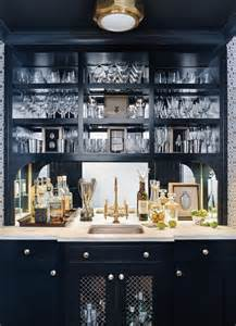 What Is A Bar In A House 35 Chic Home Bar Designs You Need To See To Believe