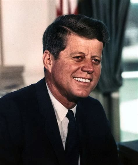kennedy white jfk famous speeches and quotes quotesgram
