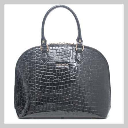 borse donna nero giardini borse nero giardini autunno inverno 2016 2017 donna