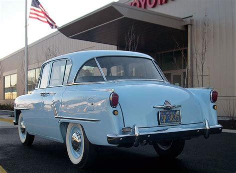 toyota motors usa the toyopet toyota s entry in the united states