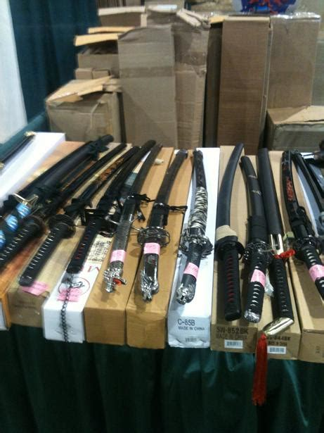 convention merchandise the morning link the eight worst types of merchandise at