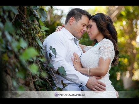 film love complet en francais 2015 film complet en francais romantique 2015 film comedie