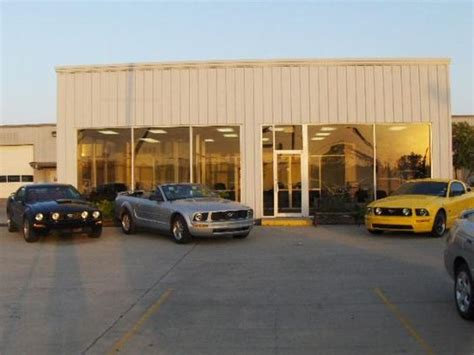 supreme ford of slidell supreme ford of slidell slidell la 70461 car dealership