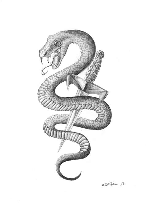 tattoo designs snakes 54 snake designs