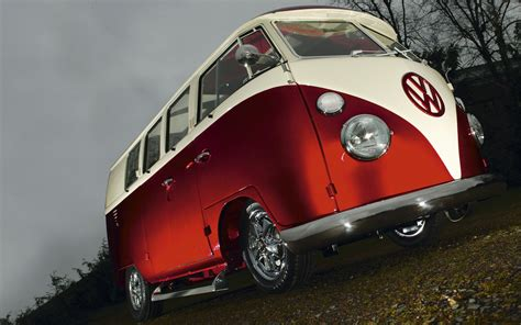 volkswagen bus wallpaper volkswagen bus wallpaper phone wf9 cars pinterest