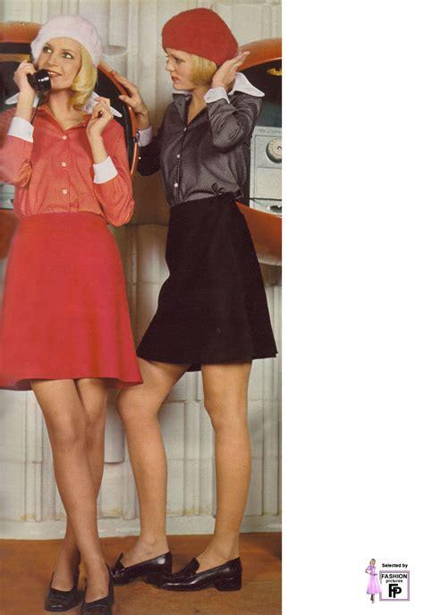 Fashion Dress Hd A Gd2435 1960s mini skirt wallpaper