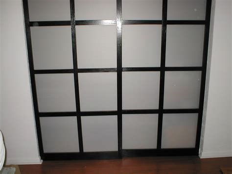 Metal Bifold Closet Doors Metal Closet Doors On Acme 48 In Bifold Track Bulk Bw Closet Door Parts Acme Systems Metal