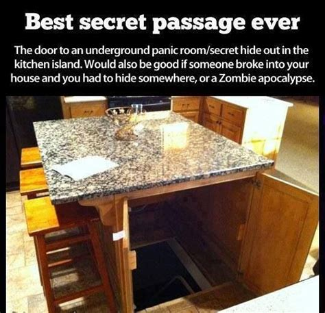 panic room in house great idea secret panic room or hiding spot just in case great for kids what