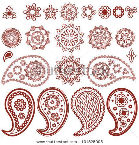 henna design sheets paisley and mehndi designs art design india