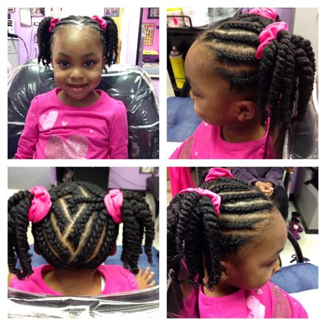 april s braids and beads for children home