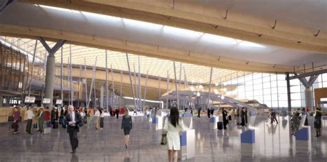design engineer oslo oslo airport gardermoen terminal norway building e