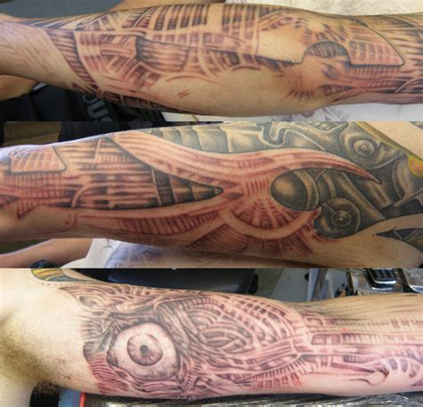 tattoo jobs phoenix tattoo pictures by theodore mccall
