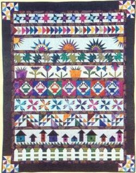 Row Quilt Ideas by 17 Best Images About Quilts Row By Row On Quilt And Sler Quilts