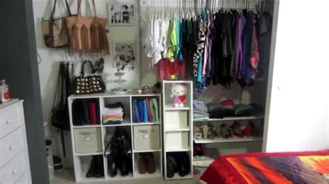 juegos para decorar closet como acomodar el closet