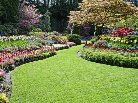 Landscaping Pics | the landcare group long island landscaping the landcare group