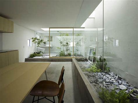 house design inside garden japanese house design with garden room inside digsdigs