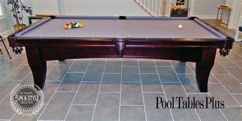 olhausen chicago pool table shop olhausen pool tables