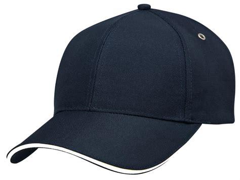 design hat cover caps design
