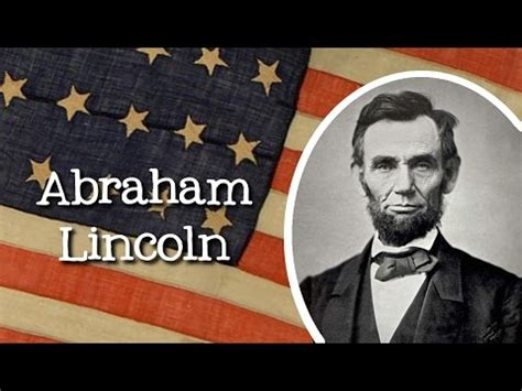 abraham lincoln biography pbs biography of abraham lincoln for kids meet the american