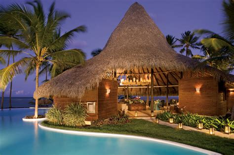 aruba bungalows overwater bungalows coming to aruba resorts daily