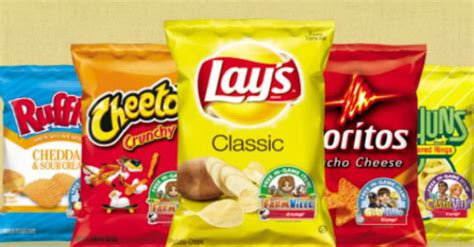 Virtual Interior Design Online Free buy frito lay snacks get free items in zynga games