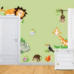 nursery stickers for walls uk nursery wall stickers co uk