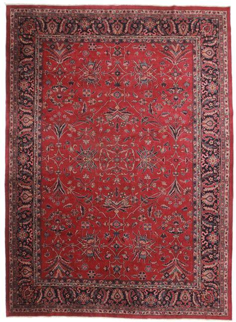 rug 10 x 14 10 x 14 antique sparta rug 8059 exclusive rugs