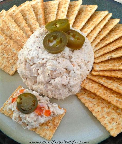 here style for dip you cut restaurant style smoked fish dip fish smack as the