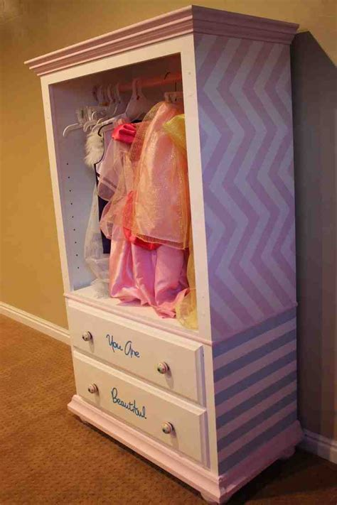 dress up armoire dress up armoire home furniture design