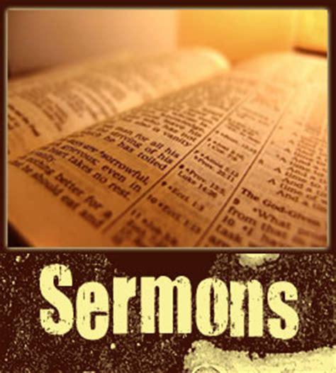 new year sermons 2013 sermons 4hisservice homepage