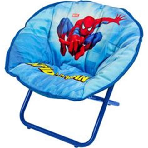 guppies chair for boy spider mini saucer chair i might a boy