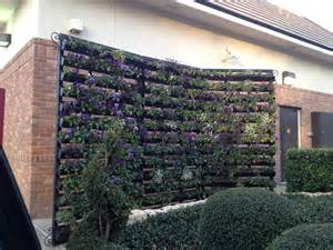 31 best gutter gardens images on garden