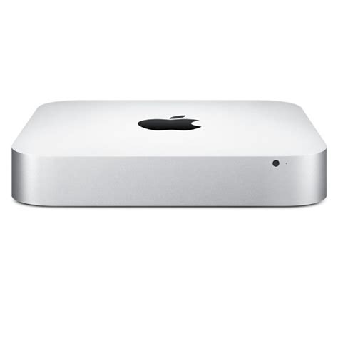 Mini 3 Apple refurbished mac mini 3 0ghz dual intel i7 apple